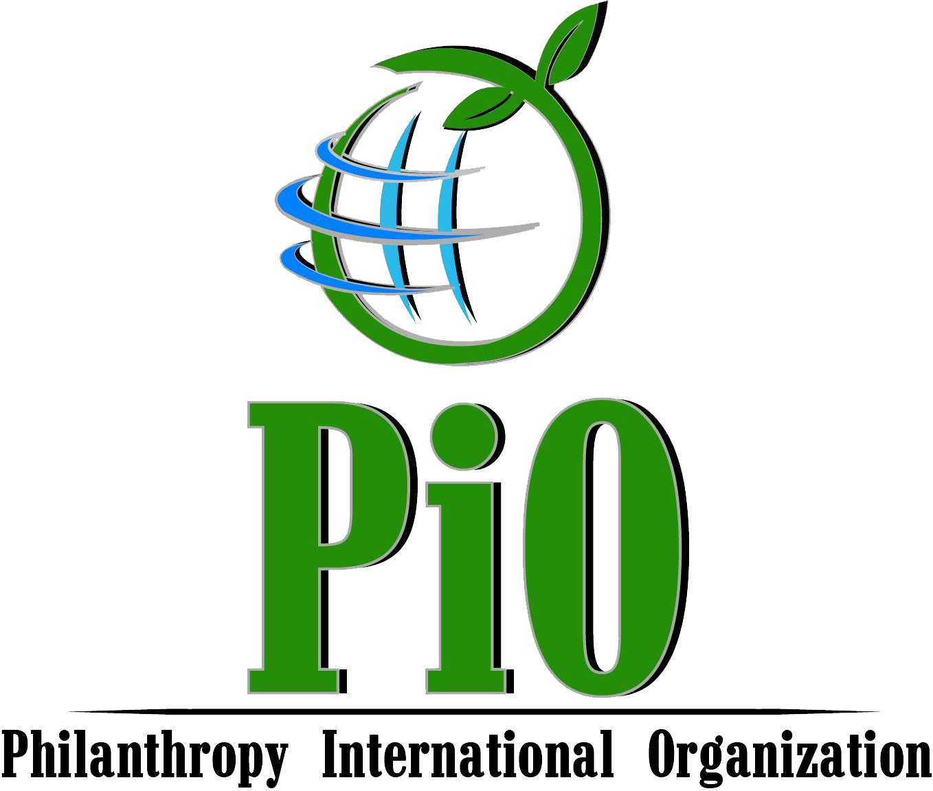 P-I-O International Organization